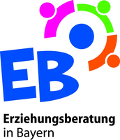 Erziehungsberatung in Bayern