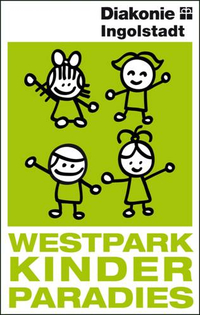 Kinderparadies im Westpark