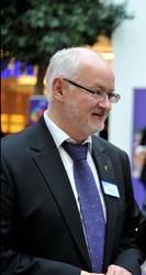 Christof Bayer