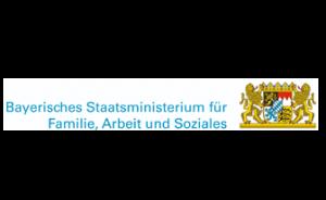 bayerisches staatsministerium für familie arbeit und soziales