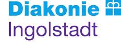 Diakonie Ingolstadt Logo